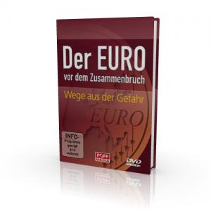 Zusammenbruch Euro