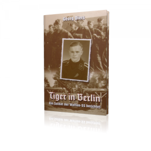 Diers: Tiger in Berlin