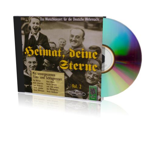 Bucher Kalender Dvds Versandkostenfrei Bestellen Bei Zeitreisen