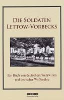 General Paul von Lettow-Vorbeck,...